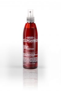 Hydrating Leave-In Conditioner - Hydrating Line by My.Organics