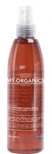 Thickening Ocean Spray: Thickening Line - My.Organics