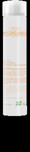 Cleanser Hair And Body: My.Tan Line - My.Organics