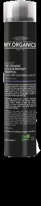 Colour Protect Shampoo: Colour Protect Line - My.Organics