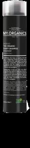 Purify Shampoo: Purify Line - My.Organics