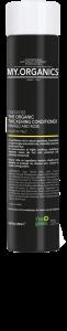 Thickening Conditioner: Thickening Line - My.Organics