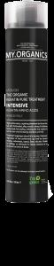 Keratin Pure Conditioner: Keratin Line - My.Organics